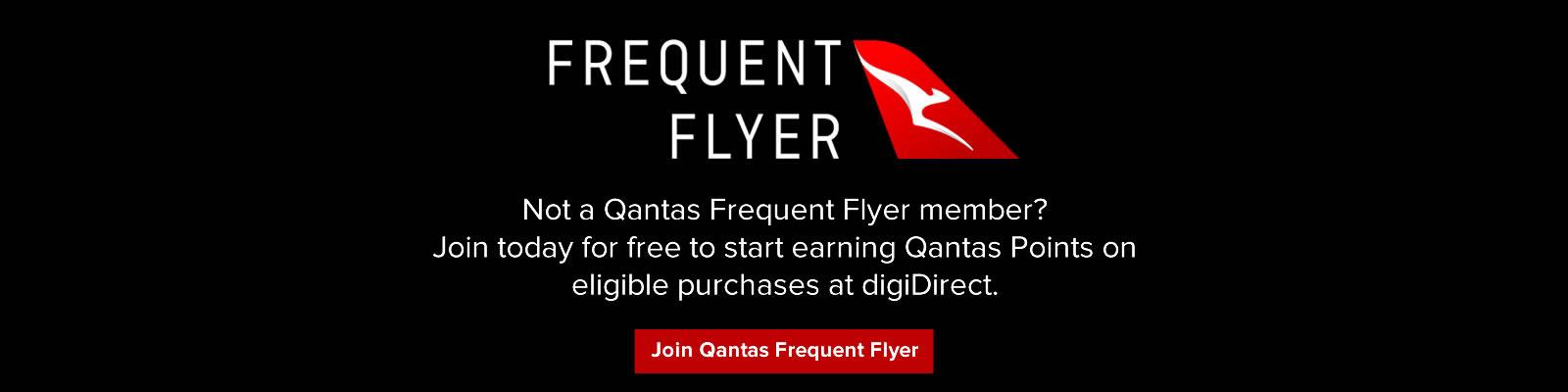 FREE QFF membership